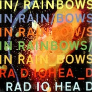 radiohead-in-rainbows