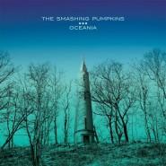smashing-pumpkins-oceania