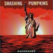 smashing-pumpkins-zeit