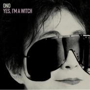 yoko-yes-im-a-witch