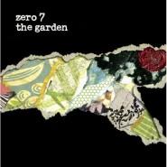 zero-7-the-garden