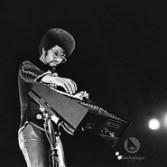 herbie-hancock-pictures-1975
