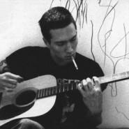 john-frusciante1