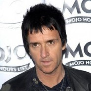 johnny_marr_