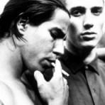 kiedis-frusciante