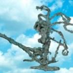 marley-sculpture