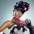 nicki-minaj-right-through-me-7