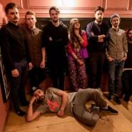 the-saint-petersburg-disco-spin-club