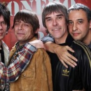 the_stone_roses_-old