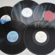 5-albums