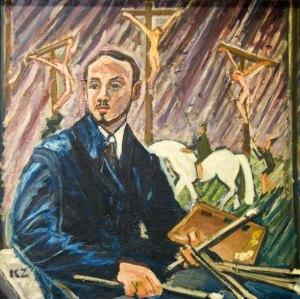томск народная художественная академия