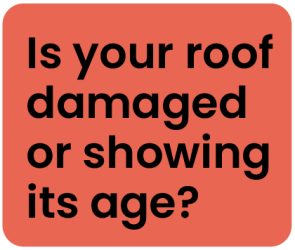 Novarum Roofing in Dallas, Texas asks is your roof damaged or showing its age?