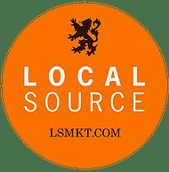 Local Source Market