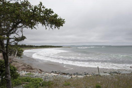 Martinique Beach Nova Scotia Rentals – Beach front vacation rentals