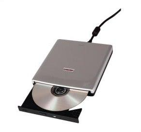 CD ROM DRIVE FOR MC11000 - MC11000SE - MC350E