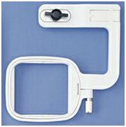 FREE-ARM HOOP C FOR MC10000 - MC10001 - MC9500 - MC300E - MC350E