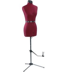 Diana Dress Form - Size C