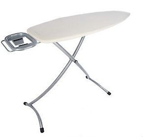 Rowenta Pro Comfort Ironing Board - 51