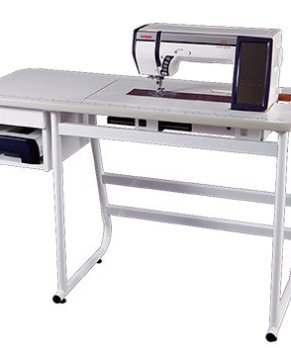 Janome Sewing table - MC12000, MC8900, MC8200 ,MC7700 ,MC6600P and MC6500P