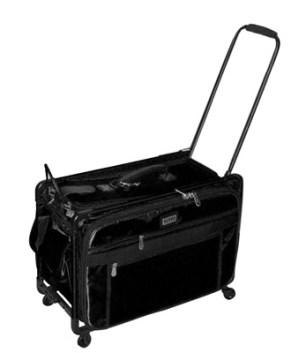 Tutto - Folding Machine Roller Case 22