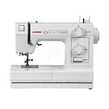 JANOME HD1000 HEAVY DUTY SEWING MACHINE IN STOCK