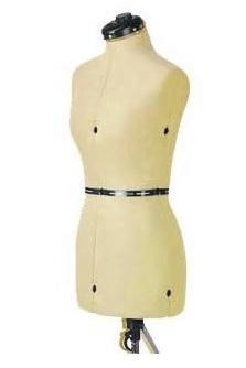 Janome Artistic Dressform (Large)