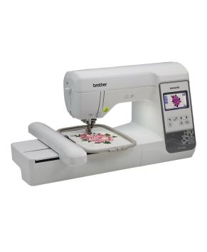Brother Innov-ís NS1150E | Embroidery Machine 5x7