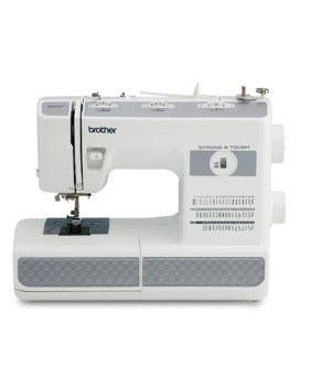 Brother H537ST Strong & Tough Sewing Machine - NO TAX SALE