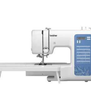 Brother CE6080T Computerized Sewing Machine