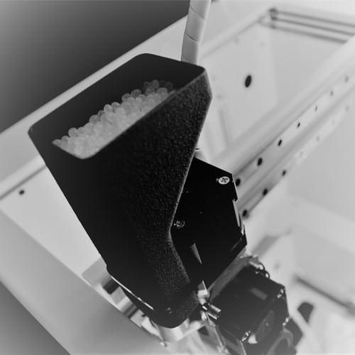 impresora-3d-pellets-tolva(1)