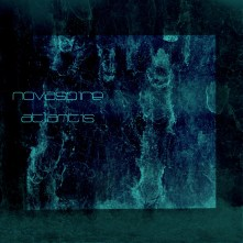 Industrial-IDM-Nova-Spire-Atlantis-EP.jpg