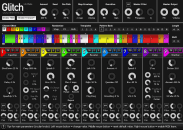 dblue_glitch_idm_edm_music_production_mix_master_beats