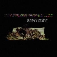 nova-spire-samizdat-cover-art-inspired by wikileaks