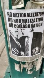 NO Poster 2
