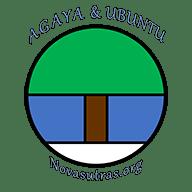 logo-A&G-tn