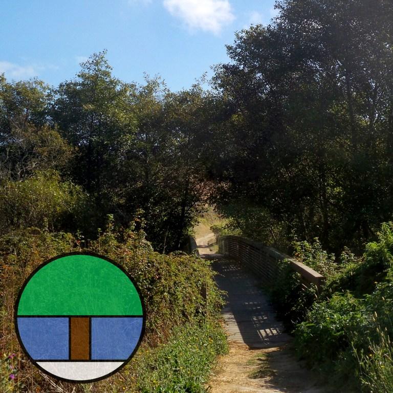 'Walking in Agaya and Ubuntu' posted to Insight Timer