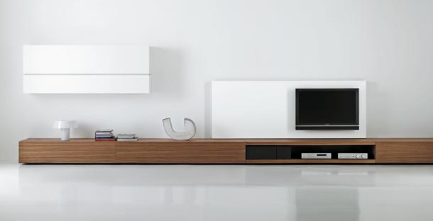 Muebles-TV-kronos1