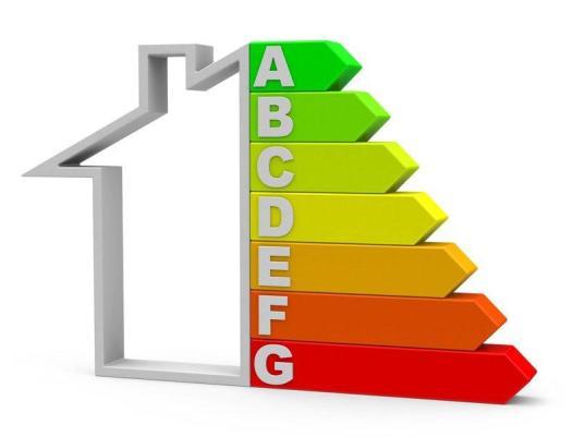 Wohnungskauf-Checkliste_Energieeffizienz