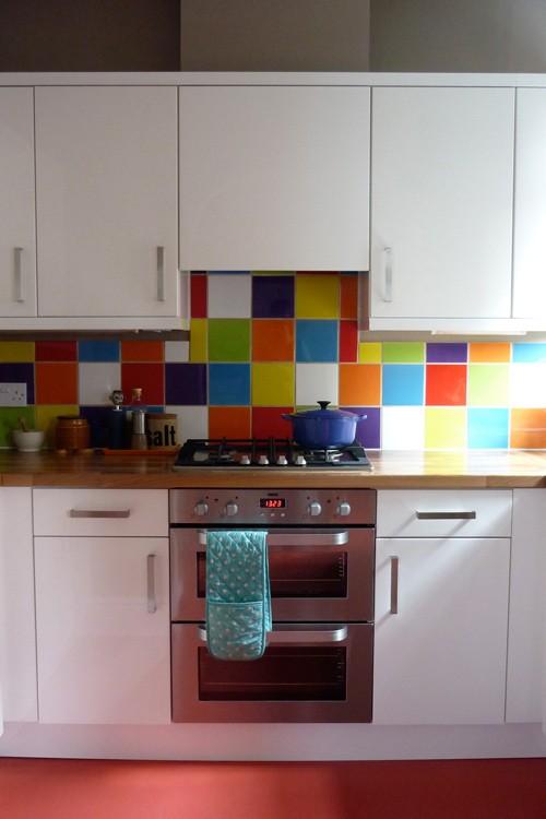 azulejos-colores