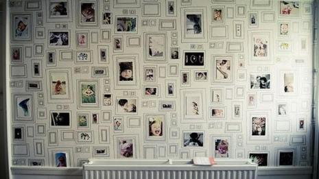 fotos-en-la-pared-papelpintado