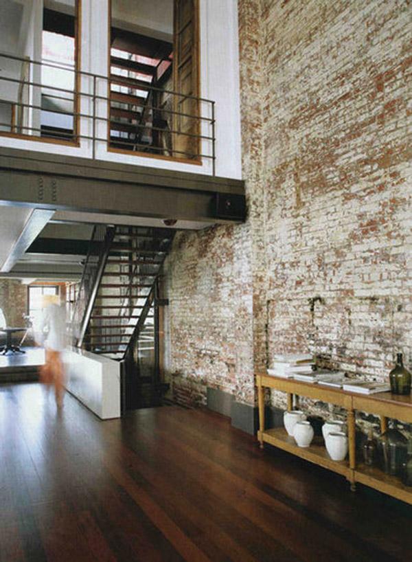 loft-new-york-2