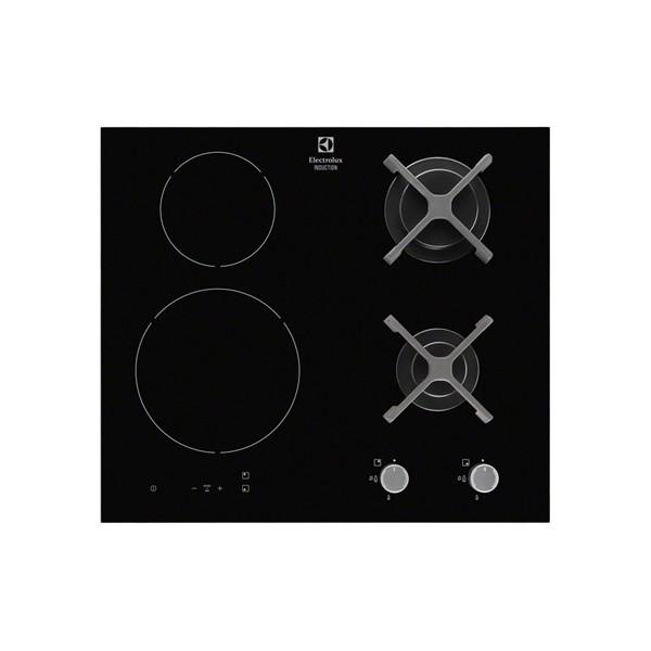 electrolux-placa-egd6572nok-
