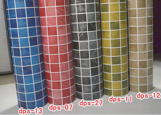 PVC-Mosaic-font-b-Wall-b-font-font-b-Sticker-b-font-Self-adhesive-wallpaper-for