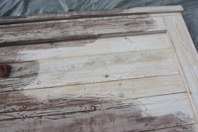rusticheadboard5