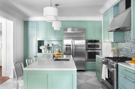 600x398xColorful-Kitchen-09-1-Kindesign.jpg.pagespeed.ic.v32loVJnjP