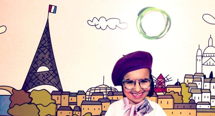 claudia-en-paris-NOVA