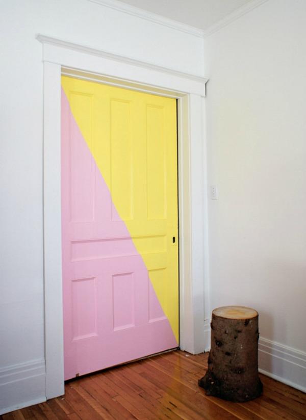 deur-diagonaal-geverfd
