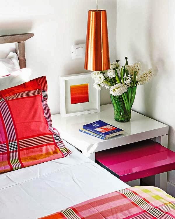 beautiful-fresh-small-house-design-decorate-010