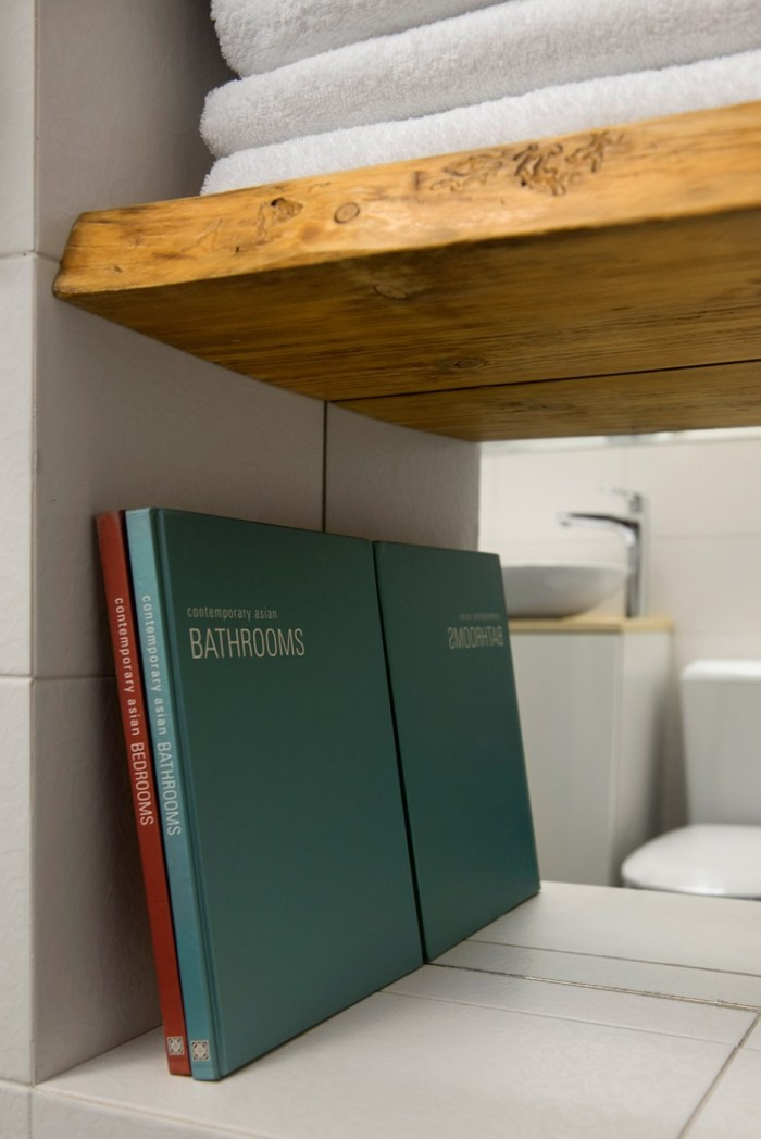 Bathroom-Books-Collection-to-Add-in-Your-Reading-List-while-Using-the-Bathroom-Nicely-Looks-Inside-the-Clean-Bathroom-Under-the-Towel-Storage-936x1402