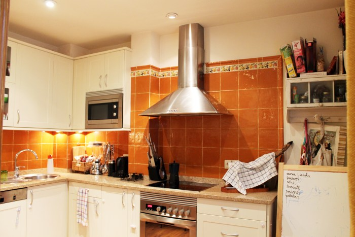 cocina 9